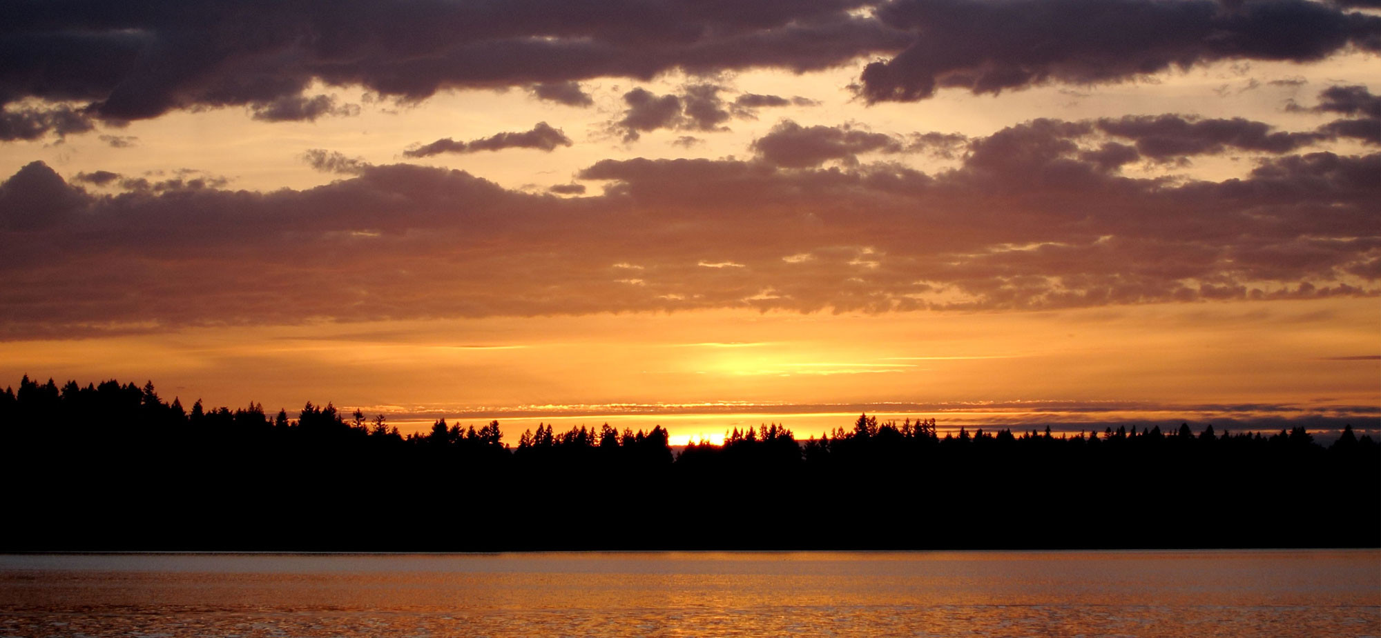 sunset-2000x925