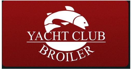 yachtclubbroiler.us